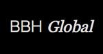 bbh global